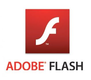 Adobe all set to kill the Flash plug-in by 2020