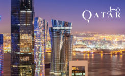Qatar brings an end to Visa Requirements for the citizens of 80 nations.