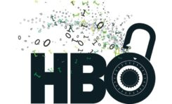 HBO offered the hackers $250,000 worth of Bitcoins