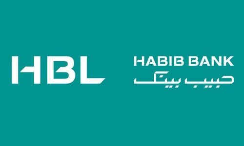 HBL winds up its banking system in New York after 39 years
