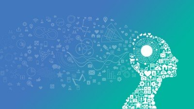 """The concept of """"Big Data"""" and its implications in the corporate world"""