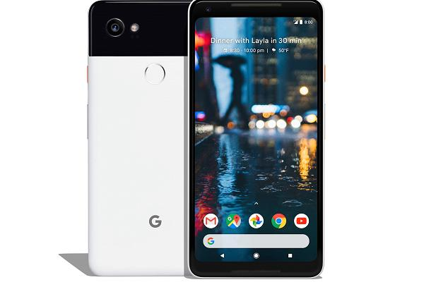 There are certain things you need to know about Google Pixel 2