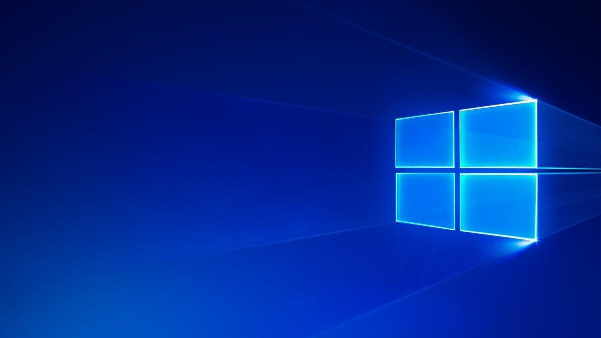 Microsoft introduces the updates for Windows 10