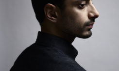 Riz Ahmad will be playing the role of Hamlet in Netflix's series