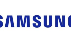 Samsung values its customers...