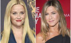 Jennifer Aniston is returning to television