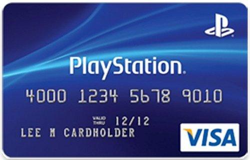 PlayStation trophies now worth virtual Sony bucks