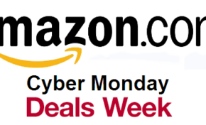 The 'Cyber Monday' sales by Amazon will leave you stunned