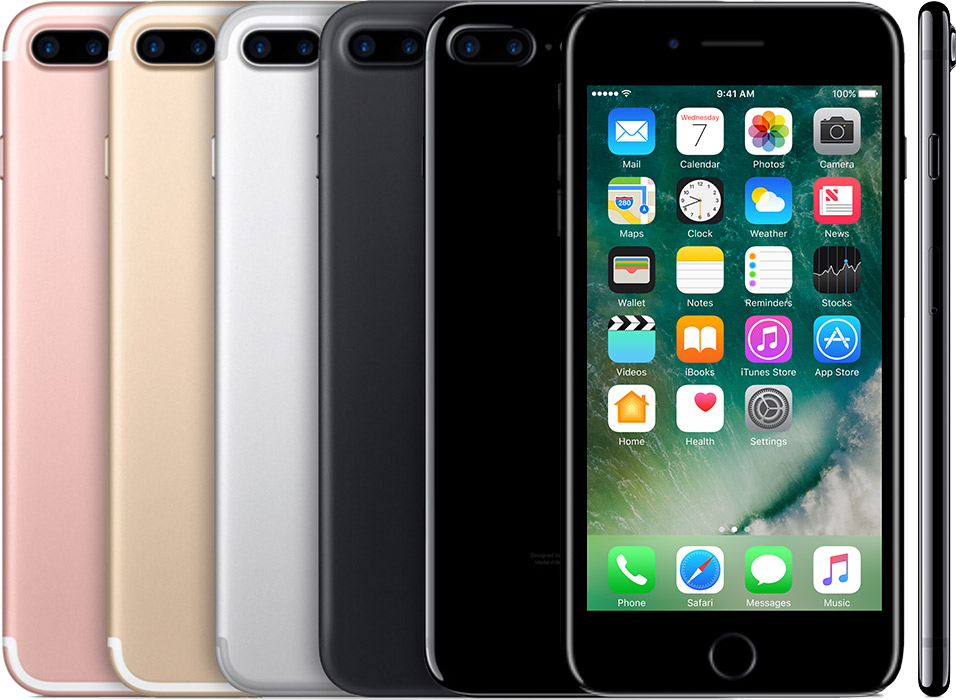 How much iPhone X costs to make