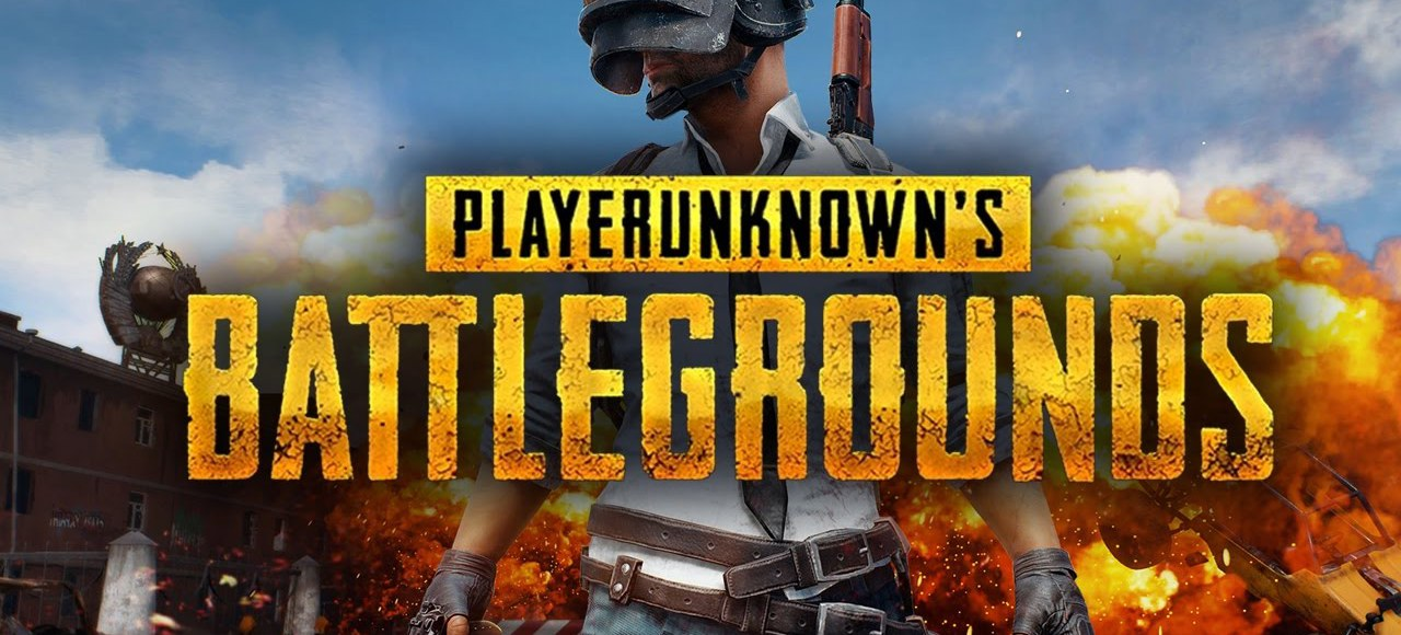 """""""PUBG"""" will run at 60 fps on Xbox One X"""