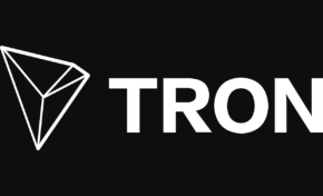 How To Buy TRON(TRX) Using Coinbase And Binance- A Step By Step Guide